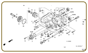 Electrical CircuitsRelays1 moreover MHD generator also Engine Diagram likewise T2845546 00 chevy silverado abs ebcm diagram moreover Assembly Jeep Liberty Parts. on fuel pump parts diagram